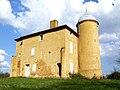 Château de Boucosse (2).jpg