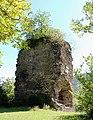 Château de Cadéac (Hautes-Pyrénées) 1.jpg