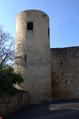 Château de Trévoux - 2014 - 2.png