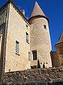 Château de belvès.JPG