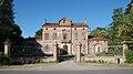Château de la Garrigue 2.jpg
