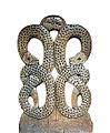 Chaise alsacienne-Dossier serpent.jpg