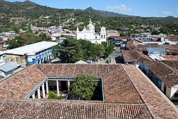 Chalatenango, El Salvador - panoramio - MARVIN SOLIS.jpg