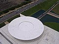 Chamber-of-deputies-from-above.jpg