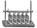 Chambers's encyclopædia - Pila Wollaston.png