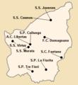 Championnat Saint-marin 1995.PNG