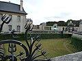 Champs-sur-Marne et son Chateau - panoramio (12).jpg