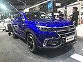 Changan CS85 Coupe 001.jpg