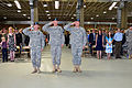 Change of command 140727-A-II094-065.jpg