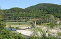 Changeac - Pont sur la Loire -1.jpg