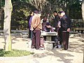 Changsha PICT1477 (1425259839).jpg