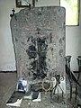 Chapel in Vanatur Hrazdan 02.jpg