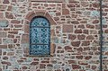 Chapel of the Penitents of Marcillac-Vallon 03.jpg