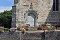 Chapelle-Notre-Dame-de-Bonne-Encontre-a-Rohan-DSC1-206.jpg