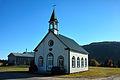 Chapelle St-Agricole.jpg