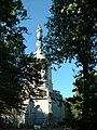 Chapelle de Notre Dame d'Etang cachée par les arbres.jpg