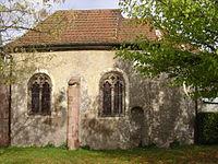 Chapelle du Petit-Saint-Dié (Sud).JPG