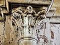 Chapiteau de l'église de Ciel. (3).jpg