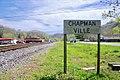 Chapmanville-RR-sign-wv.jpg
