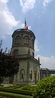 Chapultepec Castle - ovedc 35.jpg