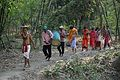 Charak Puja Procession - Narna - Howrah 2014-04-14 0393.JPG