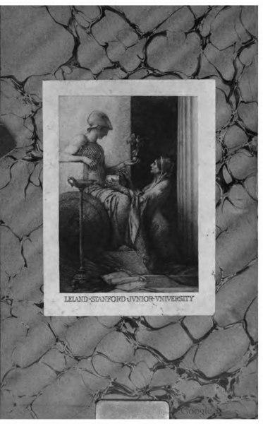 File:Charcot - Œuvres complètes, tome 1.djvu