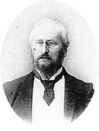 Charles Dickinson West - Image: Charles Dickinson West, Professor of Mechanical Engineering