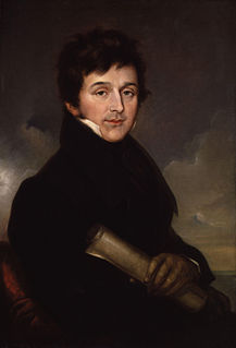 Charles Edward Horn English composer and singer