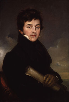Charles Edward Horn by Peter Edward Stroehling.jpg
