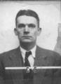 Charles L. Critchfield Los Alamos ID.png