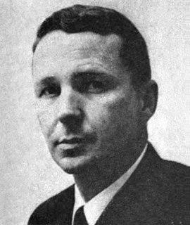 Charles L. Weltner American judge