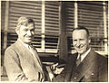 Charles Smith and Will Rogers.jpg