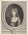 Charles V, duc de Lorraine MET DP832565.jpg