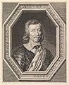 Charles de Valois, duc d'Angouleme MET DP819820.jpg