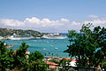 Charlotte Amalie - panoramio.jpg