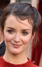 Schauspieler Charlotte Le Bon