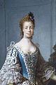 Charlotte of Mecklenburg-Strelitz - 1760-1800-crop.jpg