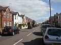 Charminster, Hankinson Road - geograph.org.uk - 1224677.jpg