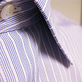 Charvet collar.jpg