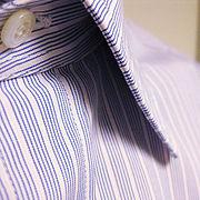 Charvet collar