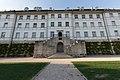 Chateau 12.jpg