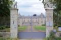 Chateau Beaumanoir Evran 2.png