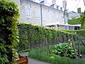 Chateau Ramezay jardins 2.jpg