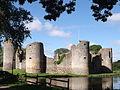 Chateau de Commequiers.JPG