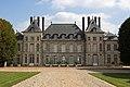 Chateau de Saint-Jean-de-Beauregard - 2014-09-14 - IMG 6678.jpg