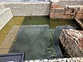 Chatham lock 2.jpg