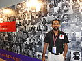 Chathuranga Biyagama- Sri Lankan Artist.JPG