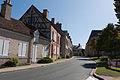 Chaumont-sur-Tharonne-Vue IMG 9994.jpg