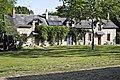 Chaumont Festival Des Jardins O (137551261).jpeg