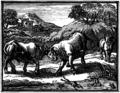 Chauveau - Fables de La Fontaine - 02-04.png
